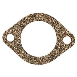 U45996850 - Thermostat inlet gasket