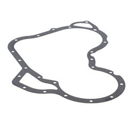 21826404 - Timing case cover gasket