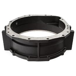 U10447441 - Flywheel housing