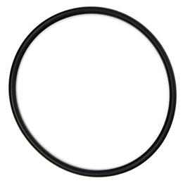 10171 - Heat exchanger seal