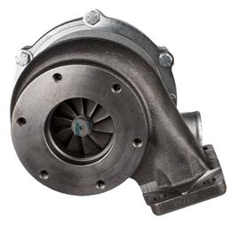 2674A090 - Turbocharger