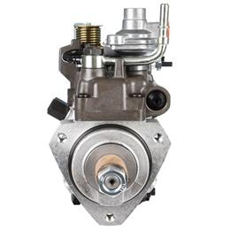 T423361 - Fuel injection pump