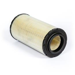 c2a60e1c-7417-4087-aadd-df3f4ca7bad5 - Air filter
