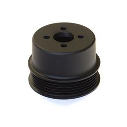 U45337150 - Water pump pulley