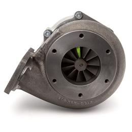 2674A109 - Turbocharger