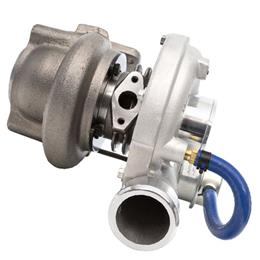 2674A404 - Turbocharger