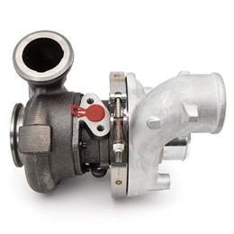 ca3d7b16-a890-4d38-bb45-82491e627c13 - Turbocharger
