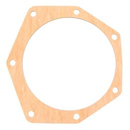283/111 - Oil cooler end cover gasket