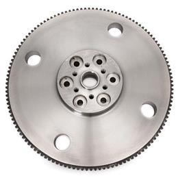 41117314 - Flywheel assembly