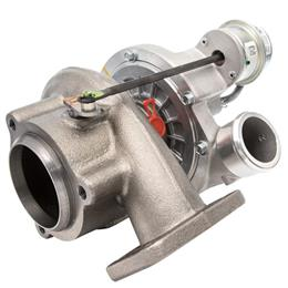2674A816R - Turbocharger