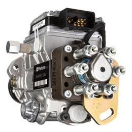 2644P501 - Fuel injection pump