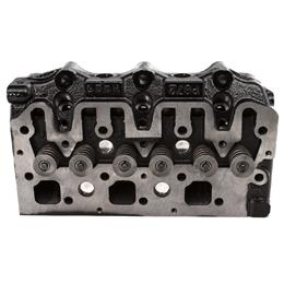 111011120 - Cylinder head assembly