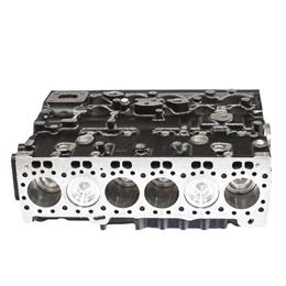 d384181b-965d-41f5-b234-9bf790832490 - Short block 1106D Series