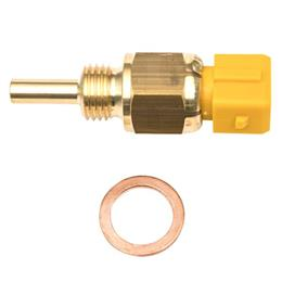 W85720600 - Water temperature sensor