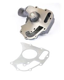 U5MW0206 - Water pump