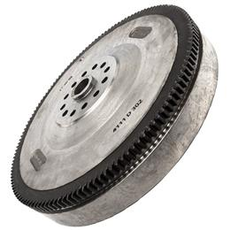 4111D302 - Flywheel assembly