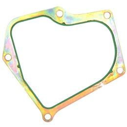 d87dcb77-7323-455d-aa2b-ccf6895fce7a - Intake manifold section gasket