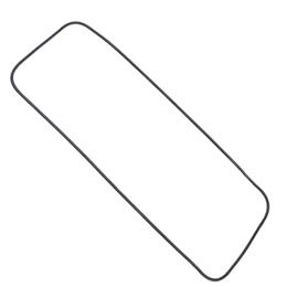 052109064 - Valve cover gasket