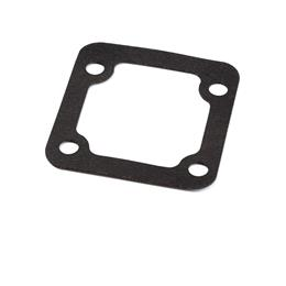 3685R009 - Thermostat housing gasket