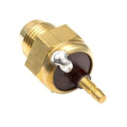 385720101 - Water temperature sensor