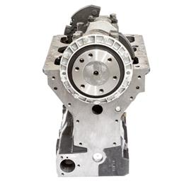 CM39154 - Short block 3.1524 Series