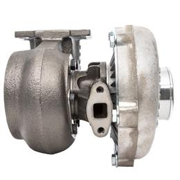2674A080R - Turbocharger