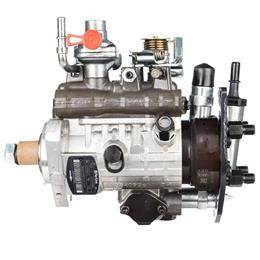 2644H041/23 - Fuel injection pump