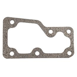 3686D008 - Thermostat housing gasket