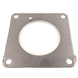 341/173 - Exhaust manifold section gasket