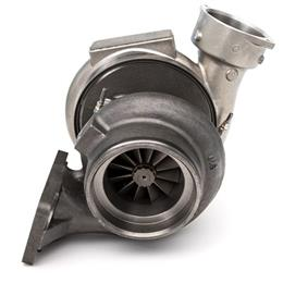 SE652CJ - Turbocharger