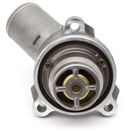 T423557 - Thermostat assembly
