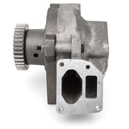 SEV145J - Water pump assembly