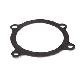 3687H013 - Water pump gasket