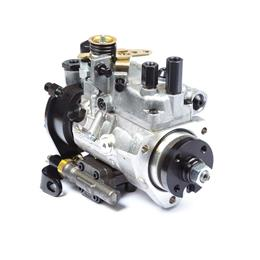 e87d16cd-7278-4efd-85e0-c7bc41440460 - Fuel injection pump