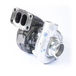 2674398R - Turbocharger