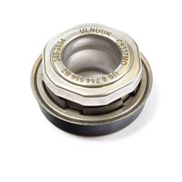 CH12889 - Water pump drive shaft seal