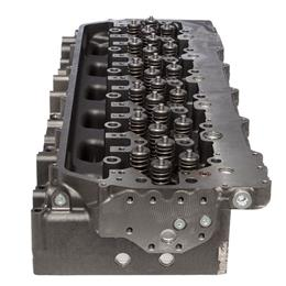 ef1de599-bb1f-4df6-bd43-36bc5b1877f6 - Cylinder head assembly