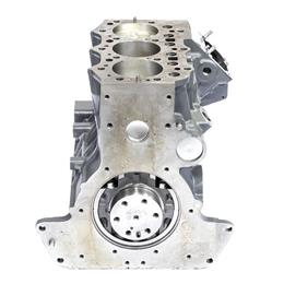 110006750 - Short block 100 Series