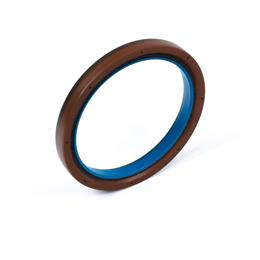 T400452 - Front oil seal
