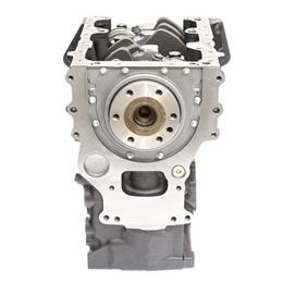 DD40035 - Short block 1103 Series