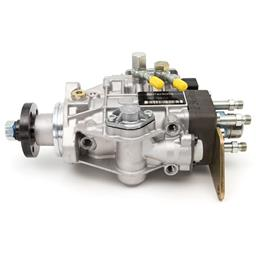 2644N204R - Fuel injection pump