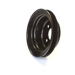 3113V027 - Water pump pulley