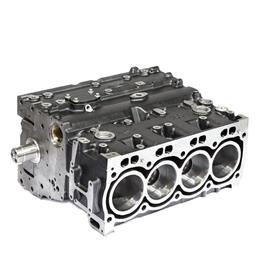 RS40028 - Short block 1104C Series