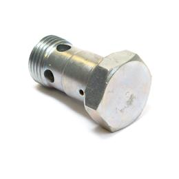 f9bb7dfb-6122-47c3-9ee3-1b34a0462861 - Oil relief valve