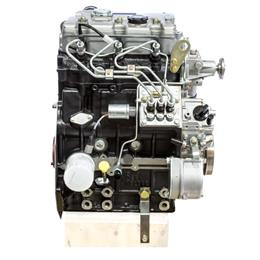 fbf8309d-df04-444c-b8cf-47e30cae12f6 - Long block 403D Series