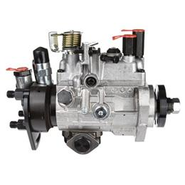 UFK4G644R - Fuel injection pump