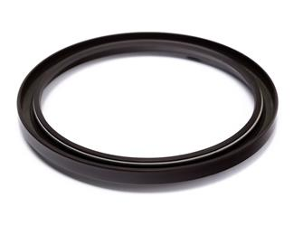 2418F476 - Rear oil seal