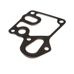 T412572 - Oil filter head gasket